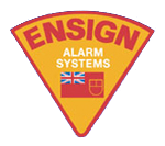 Ensign Alarm Systems